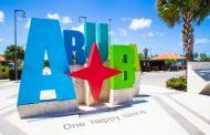 365 يومًا سياحيًّا في جزيرة أروبا
