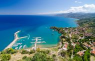 أماكن سياحية جذابة في جزيرة صقلية الايطالية