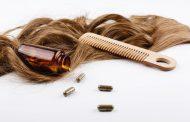 فيتامينات الشعر وفقاً للخبراء .. تعرفي علي فوائدها