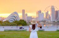 آداب زيارة المعالم السياحية حول العالم