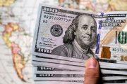 سعر الدولار في البنوك اليوم الأحد 24- 10- 2021