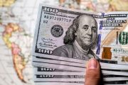 أسعار الدولار والعملات اليوم 21-10-2021