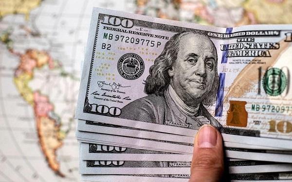 أسعار الدولار اليوم الخميس 14-10-2021