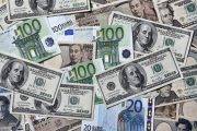 أسعار الدولار في البنوك اليوم الأربعاء 20 أكتوبر 2021 فى مصر