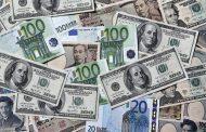 سعر الدولار اليوم الجمعة 15 -10-2021