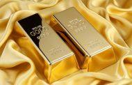 أسعار الذهب لايف الأربعاء 13 -10-2021