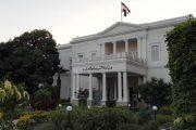 وزارة التعليم تعلن مواعيد توريد الوجبة المدرسية للمديريات التعليمية