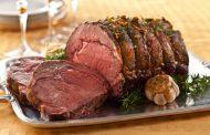 روستو اللحم .. تعرفي عليها بأسهل الطرق