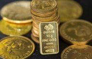 سعر الذهب لايف اليوم الأحد 10-10-2021