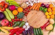 أفضل حمية غذائية لإنقاص الوزن