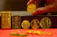 أسعار الذهب لايف اليوم الجمعة في مصر