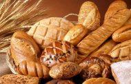 إضافة فيتامين دي D للخبز ثورة في النظام الغذائي