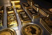 أسعار الذهب لايف اليوم الخميس 21-10-2021