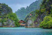 السياحة في أجمل الجرز الآسيوية للباحثين عن العزلة