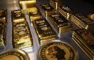 سعر الذهب لايف اليوم الثلاثاء 12-10-2021