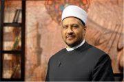 مجدي عاشور يوضح كيف تتخلص من الغفلة والسرحان في الصلاة