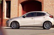 مازدا تكشف عن Mazda 2 موديل 2022 الجديدة كليًا
