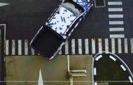 فورد تطلق الجيل الجديد من سيارتها البيك آب