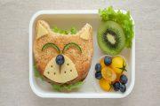 إعداد وجبة مدرسية صحية لطفلك .. نصائح هامة