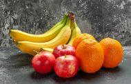 فوائد فاكهة الشتاء في غاية الأهمية