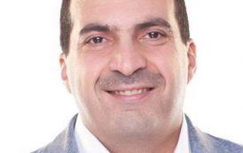عمرو خالد يوضح أهمية التوكل على الله