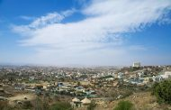 جولة على أشهر أماكن السياحية في بلجرشي