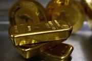 سعر الذهب لايف اليوم الأحد 17- 10- 2021