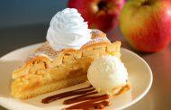 عجينة فطيرة التفاح .. تعرفي عليها