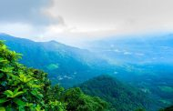 ولاية كيرالا الهندية وجهة مناسبة لقضاء شهر العسل