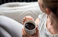 أضرار الإفراط في القهوة ...تعرف عليها