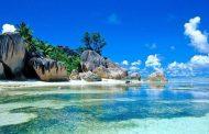 السياحة في كوبا .....وجهة مثالية لمحبين الطبيعة والهدوء