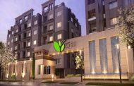 MG Developments توقع بروتوكول تعاون مع بنك