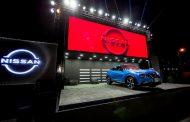 نيسان موتور إيجيبت تشارك في «Live Drive Expo»