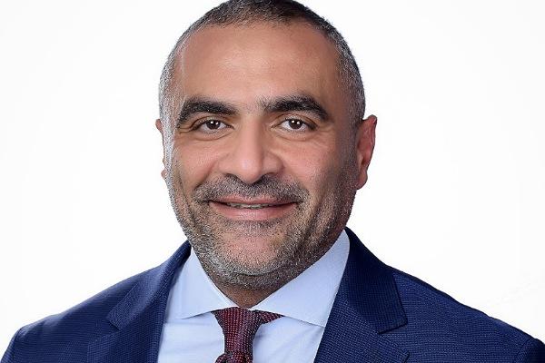 مصر إيطاليا العقارية توقع إتفاقية بيع وإعادة تأجير بقيمة 750 مليون جنيه مصري مع المجموعة المالية هيرميس للحلول التمويلية