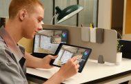 أفضل أجهزة لوحية في 2021 .. سلسلة HUAWEI MatePad تتوفر بعروض حصرية ضمن
