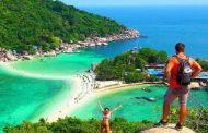 أجمل جزر تايلاند ....أفضل وجهة سياحية لعشاق الهدوء والطبيعة