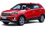 مواصفات وأسعار سيارة هيونداي كريتا الـ SUV موديل 2016 ...تفاصيل