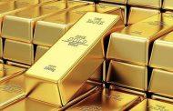 أسعار الذهب اليوم الخميس 7 أكتوبر 2021 في مصر