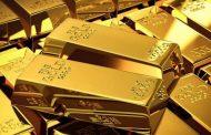 أسعار الذهب في التعاملات المسائية اليوم الجمعة 8 أكتوبر 2021