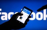 موقع فيسبوك يقر بوجود مشكلة فى تطبيقاته ويؤكد ...نعمل على معالجة سريعة