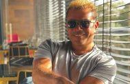 الهضبة عمرو دياب : يعلن عن أغنيته