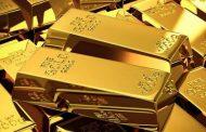 أسعار الذهب فى تعاملات اليوم السبت 9 أكتوبر 2021 في مصر