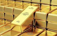 أسعار الذهب فى مصر خلال تعاملات اليوم الأحد 10 أكتوبر 2021