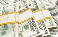 أسعار الدولار في البنوك اليوم الأحد 10 أكتوبر 2021