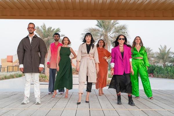 GoDaddy توقع شراكة مع مجلس الأزياء العربي لتمكين روّاد الأعمال المبدعين الشباب
