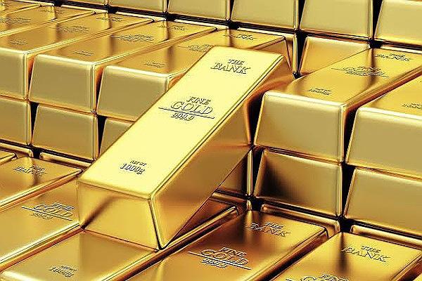 أسعار الذهب في التعاملات المسائية اليوم 13 أكتوبر 2021 في مصر