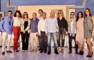 بيبسيكو مصر بعلامتها التجاريه بيبسي ترعى مهرجان الجونة السينمائي في دورته الخامسه
