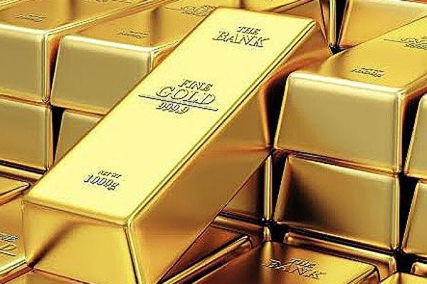 أسعار الذهب في مصر اليوم الخميس 14 أكتوبر 2021