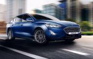 مواصفات وأسعار سيارة فورد فوكاس موديل 2021 ...تعرف عليها