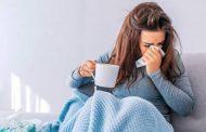 الفرق بين الأنفلونزا والزكام ...تعرف عليه